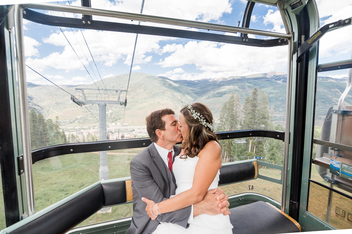 vail-wedding-deck-wedding-91