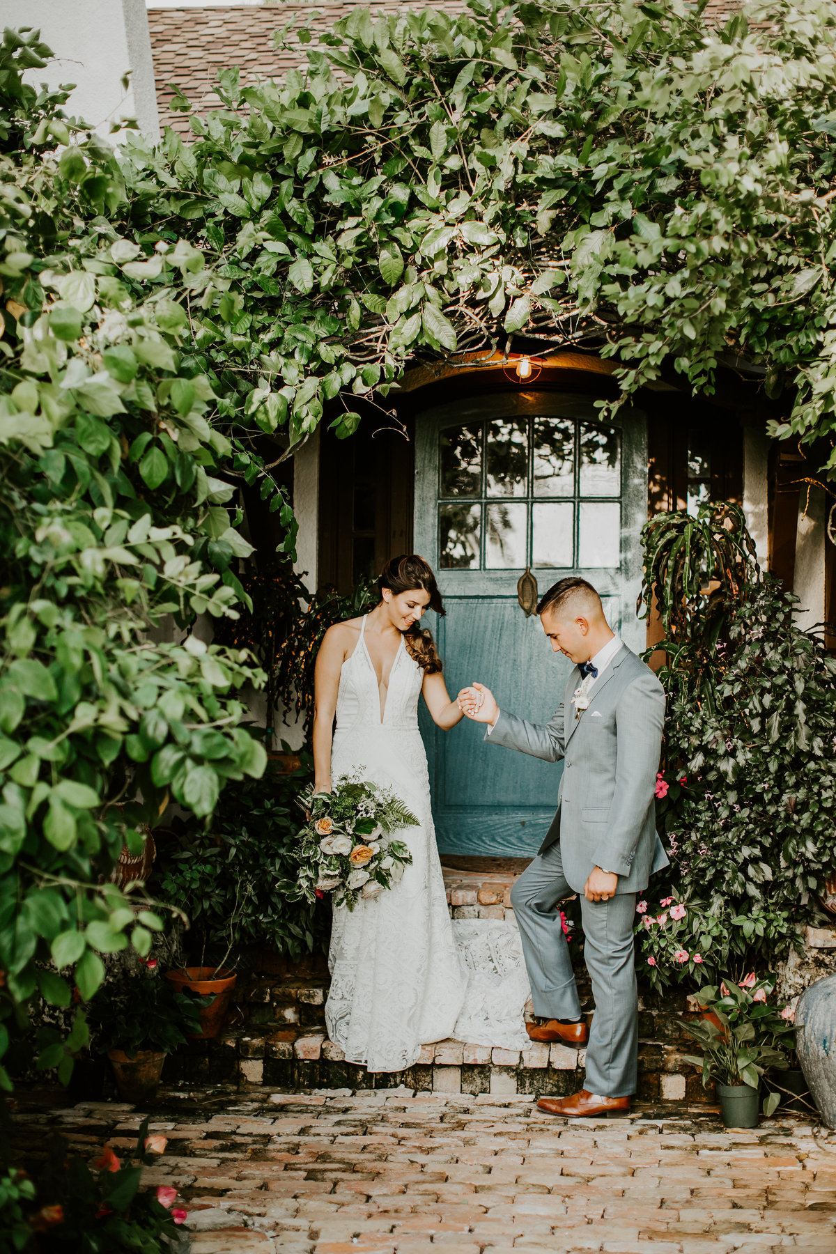 OrganicWeddingInspiration-119