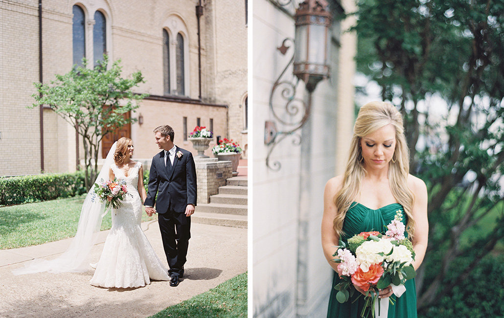 131 anna smith photography best wedding dallas photographer film