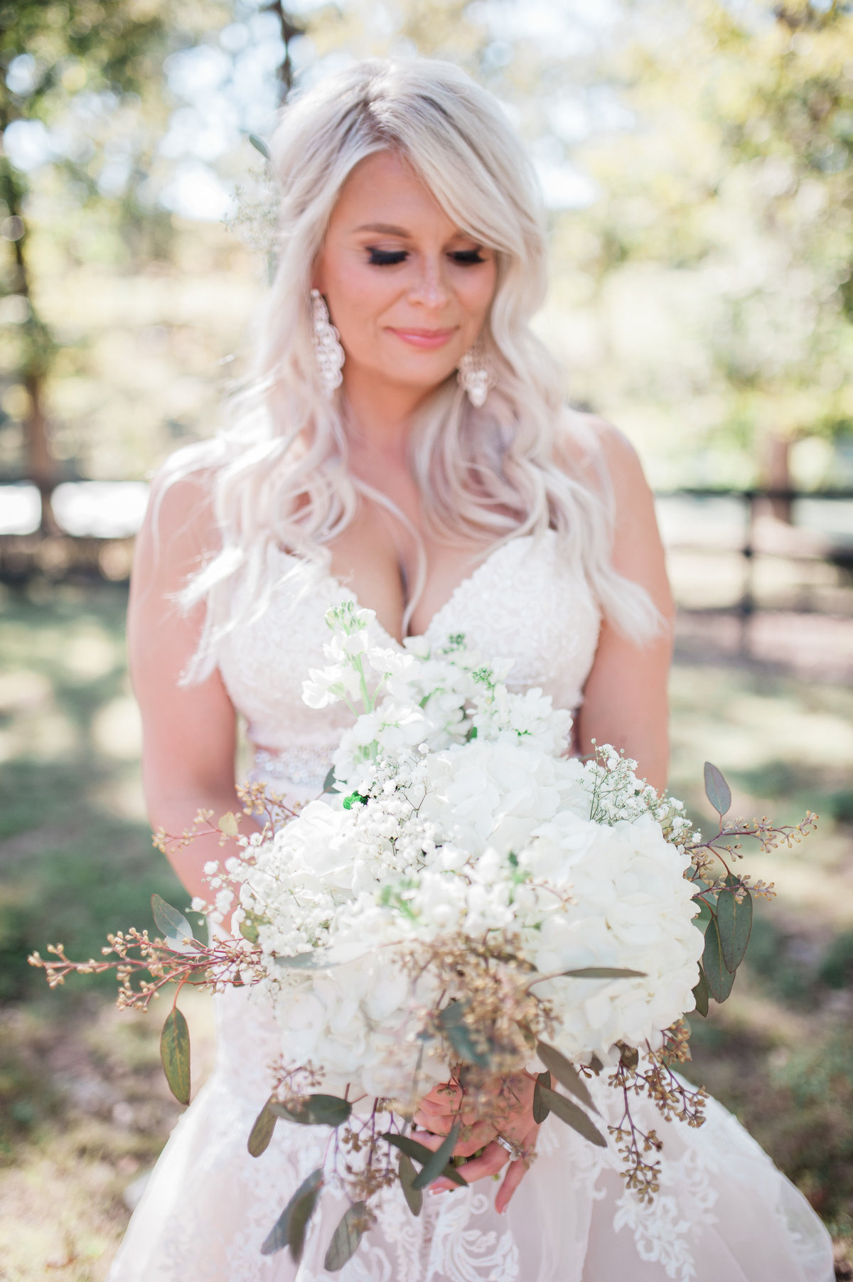 Bentonville Wedding Photographer, Fayetteville Wedding Photography, Northwest Arkansas Wedding Photographer, Arkansas Wedding, northwest Arkansas wedding, NWA Wedding-129