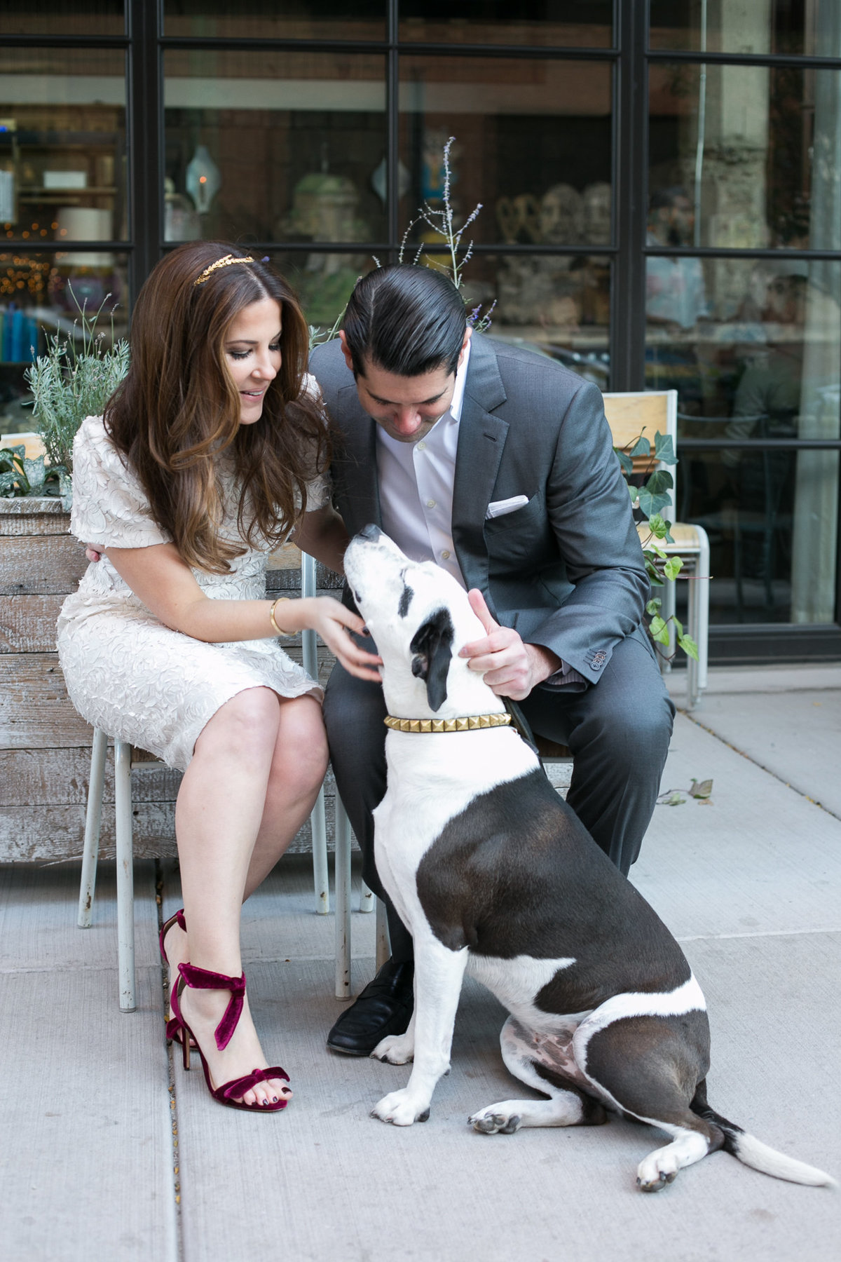 Soho-House-Wedding-003