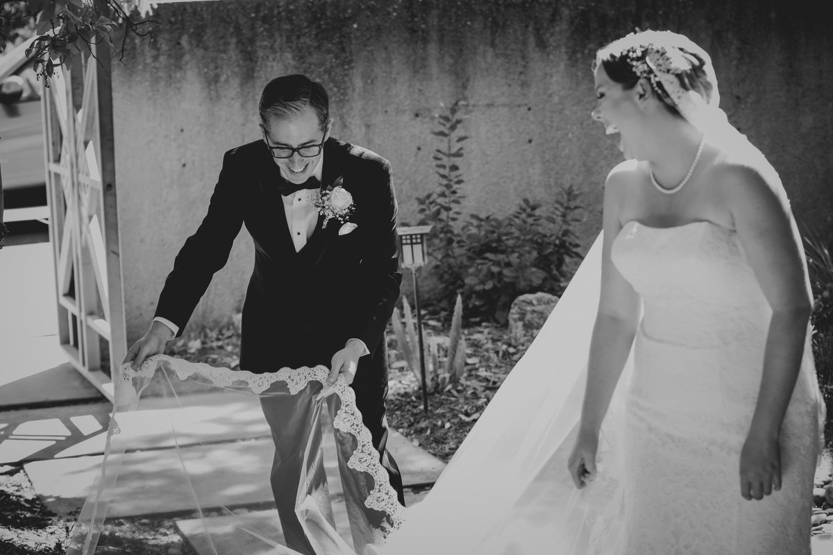 opolo_vineyards_wedding_by_pepper_of_cassia_karin_photography-105