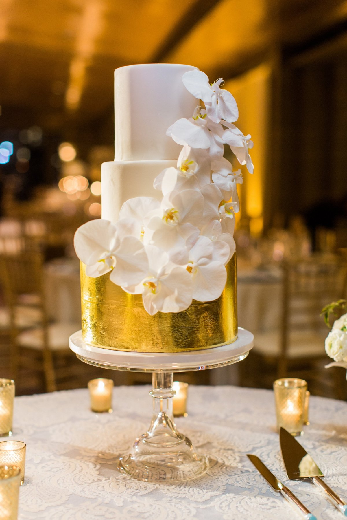 Arizona-Biltmore-Weddings-Phoenix_0390