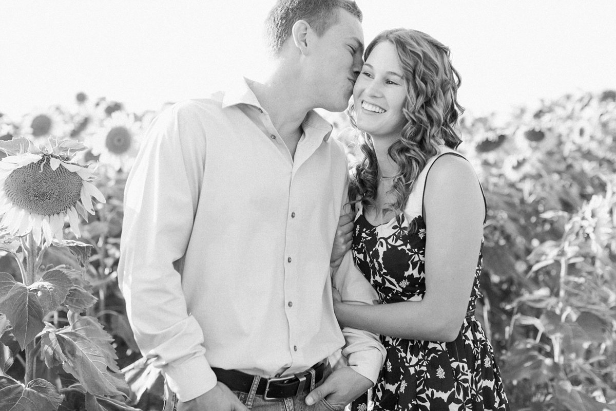 Brittany Thomas Photography_Brooke Engaged_3174