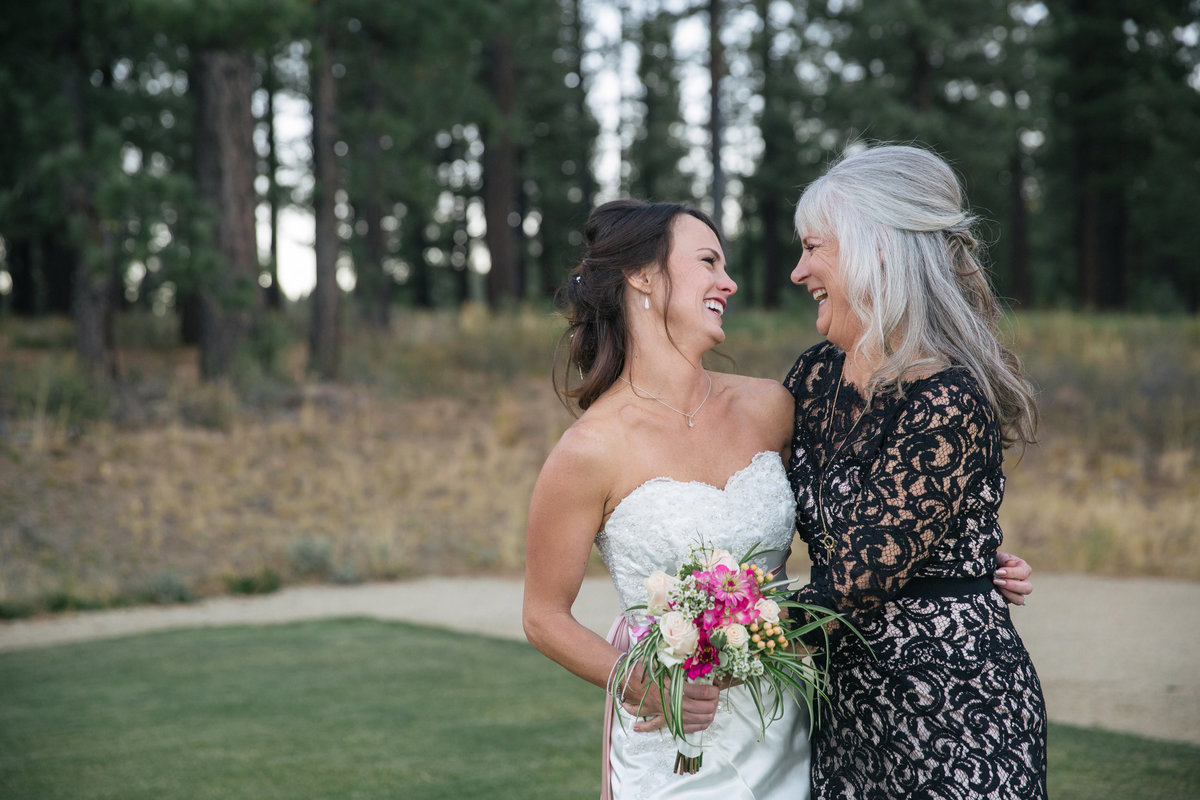 Tahoe_Mountain_Club_Lake_Tahoe_Wedding_039