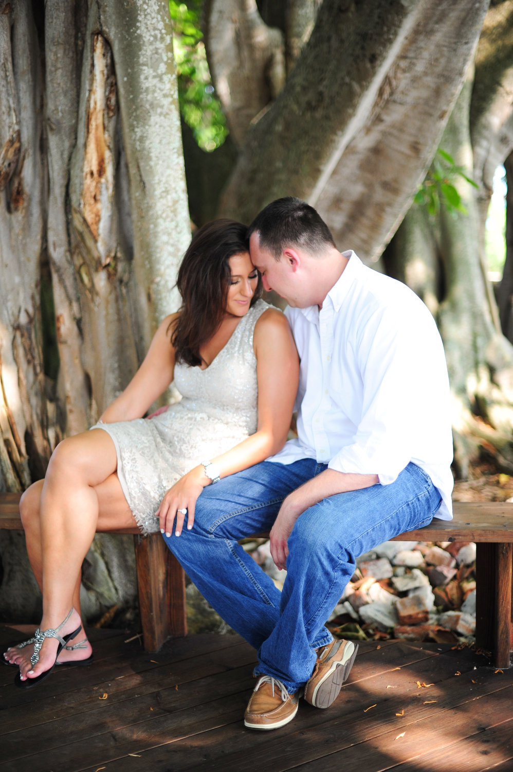 Florida Miami engagement photographer 00023