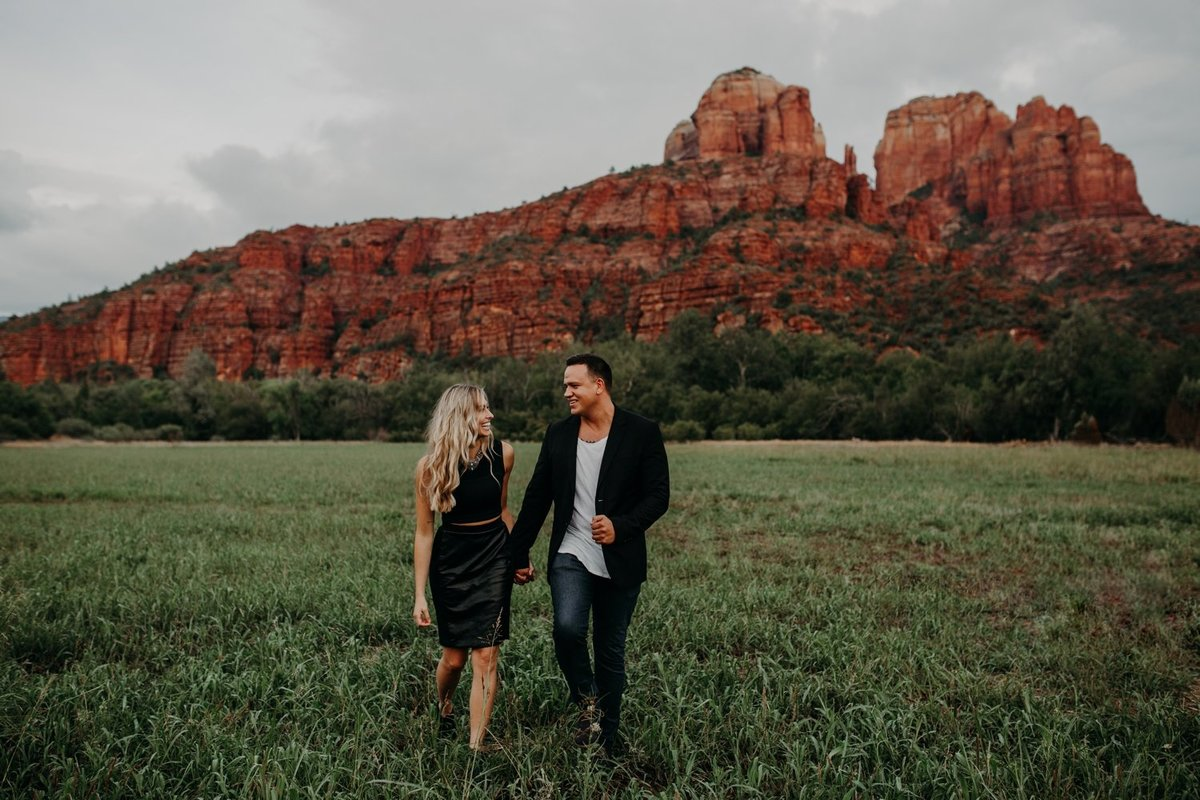 Phoenix-Engagement-Suzy-Goodrick-Photography_0001