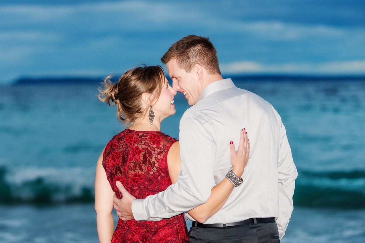 traverse-city-michigan-engagement-wedding-photography-15