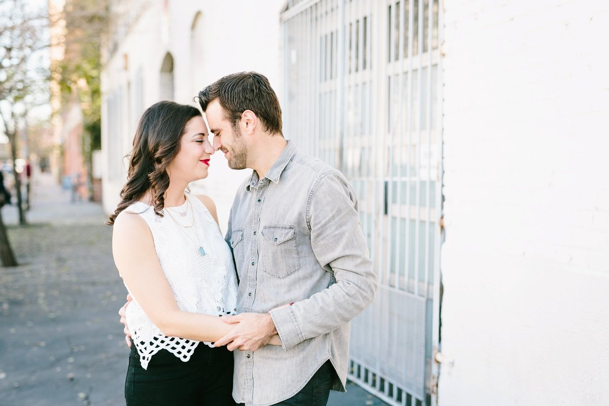Engagement Photos-Jodee Debes Photography-140