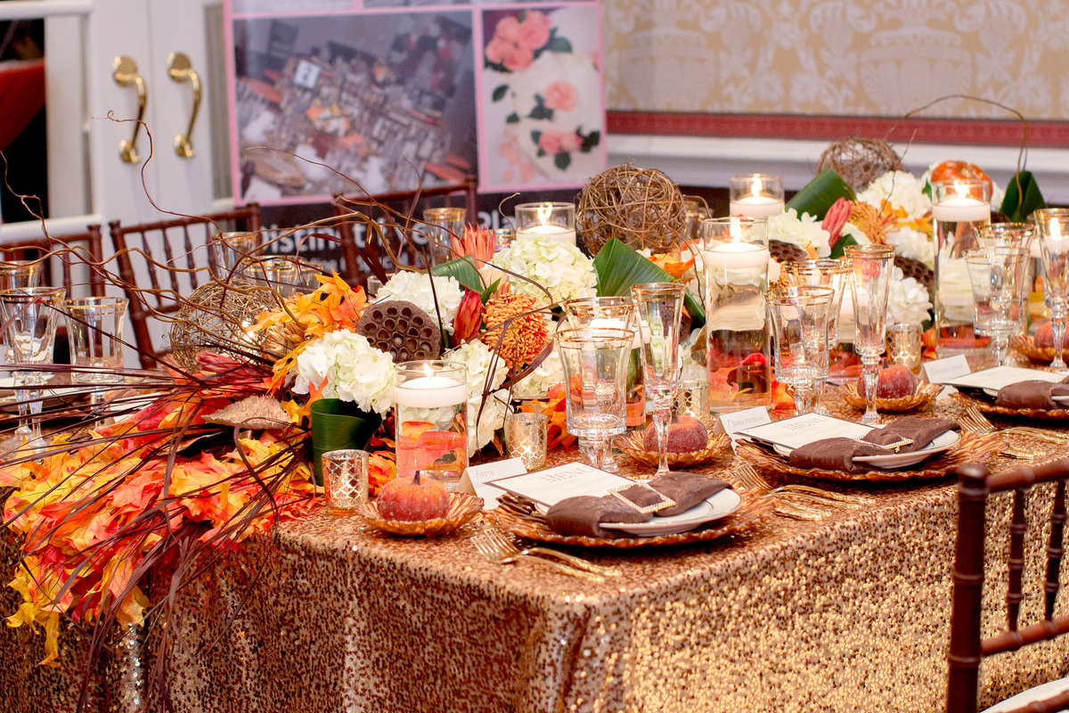 Fall Table-27