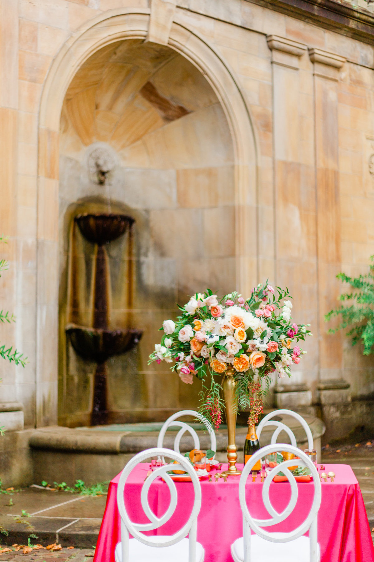 European Inspired Styled Shoot-125