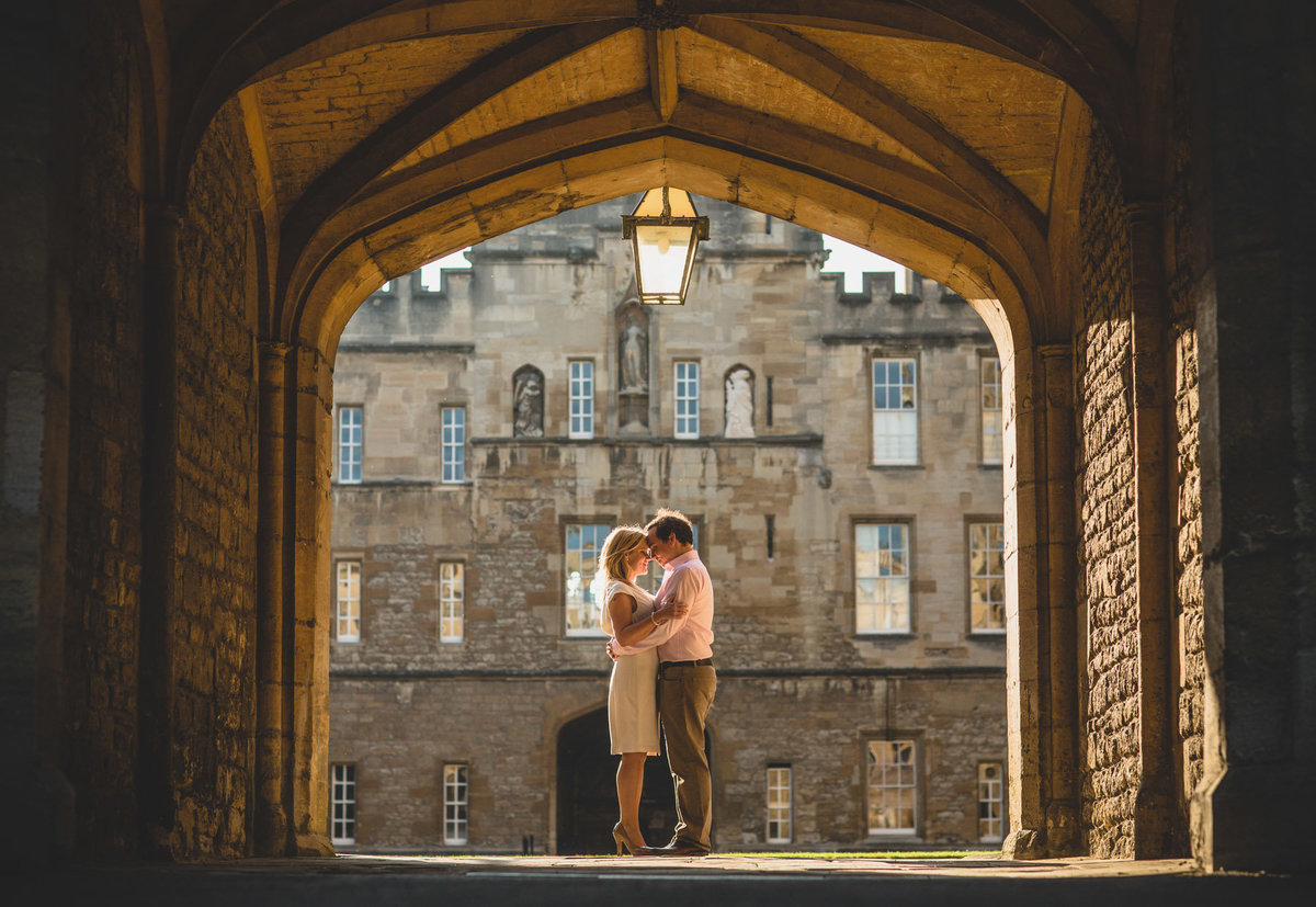 oxford-pre-wedding-photographer-19