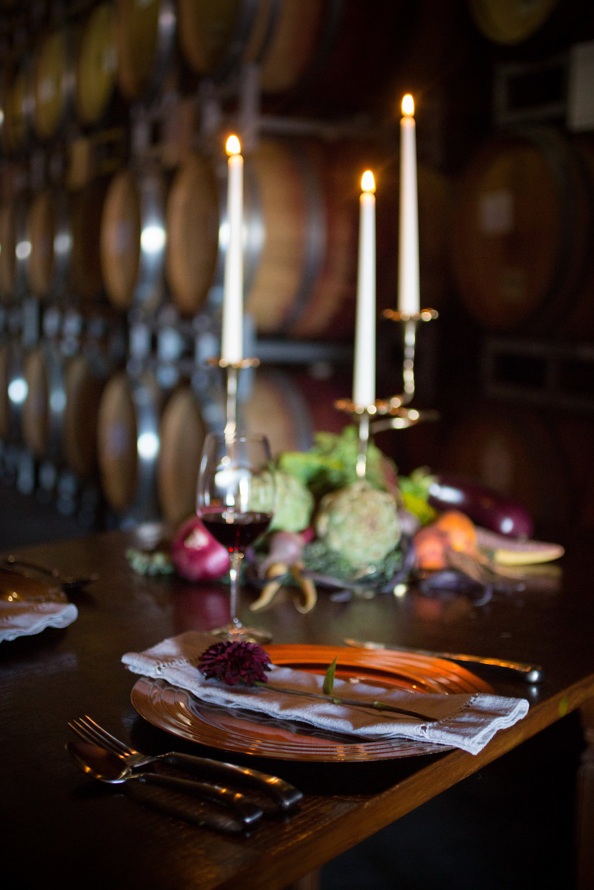 corporate-photography-napa-Peju-Winery-0259