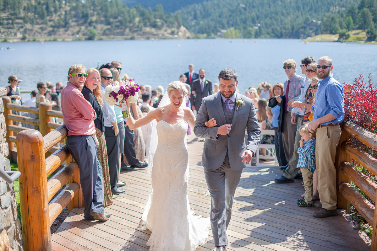 outdoor-ceremony-lakeside-colorado