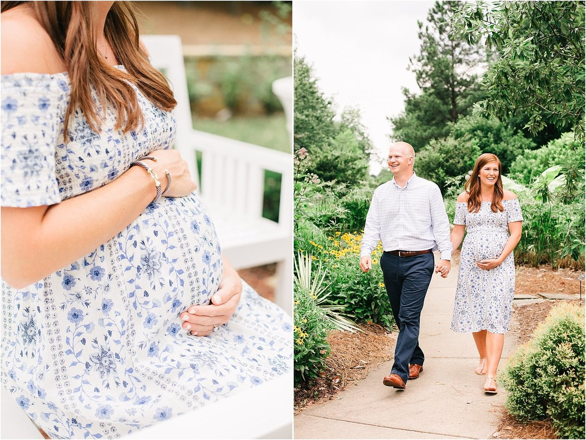 Maternity Photography, Columbus, GA_0037