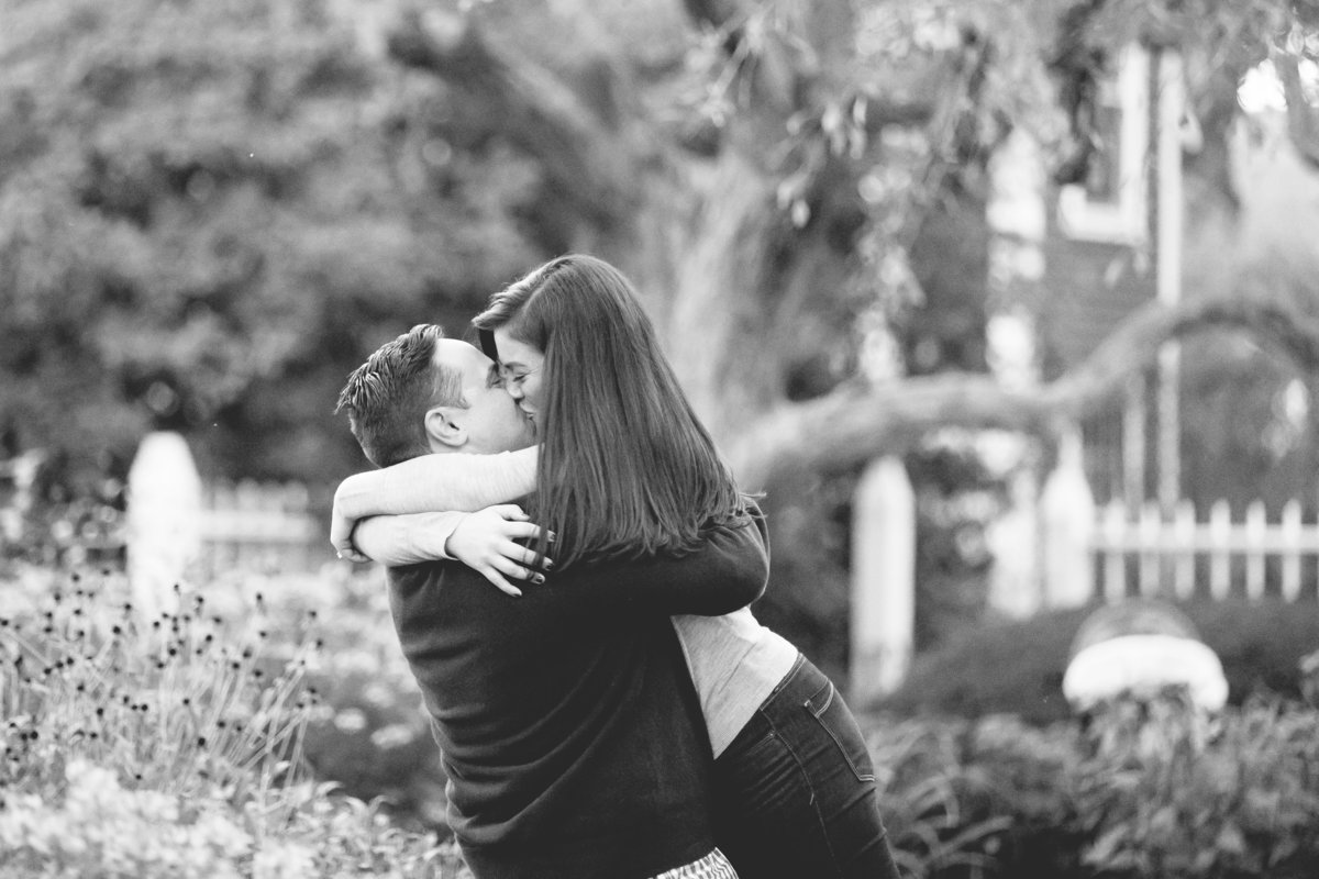 Portsmouth Engagement Session-0022