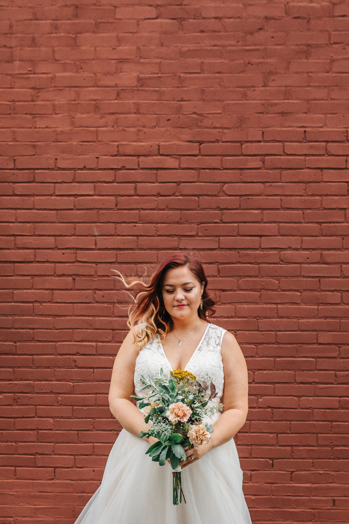 Best-Nashville-TN-Wedding-Photographer-356