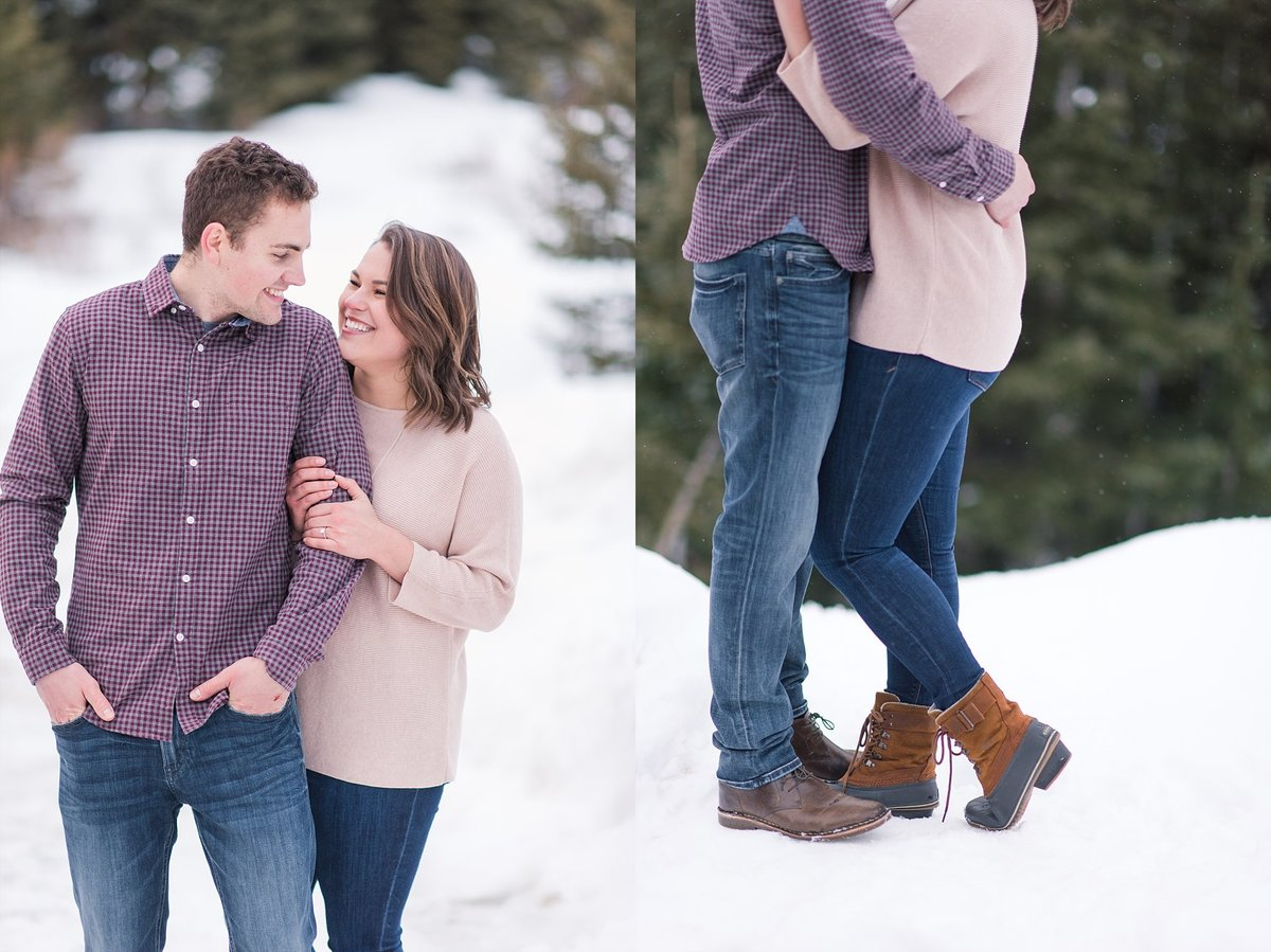 Denver Engagement Photographer_0765