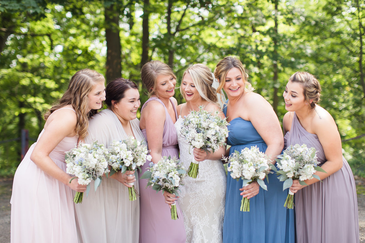 Bridal Party-60 2