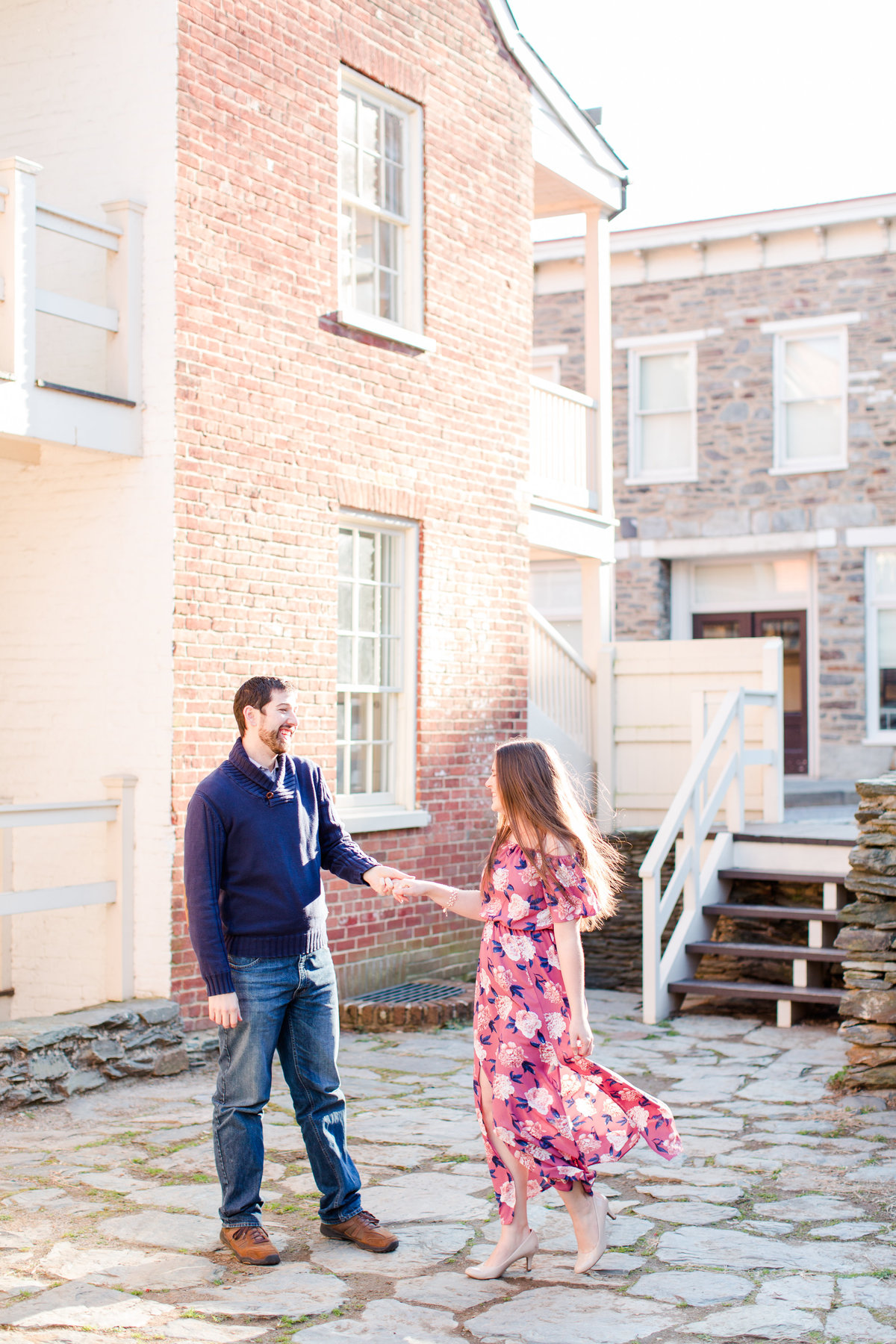 harpers-ferry-wv-river-jen-justin-engagement-bethanne-arthur-photography-photos-42