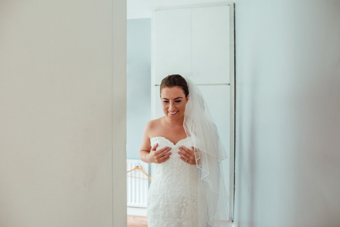 150-Birmingham-Wedding-Photographer