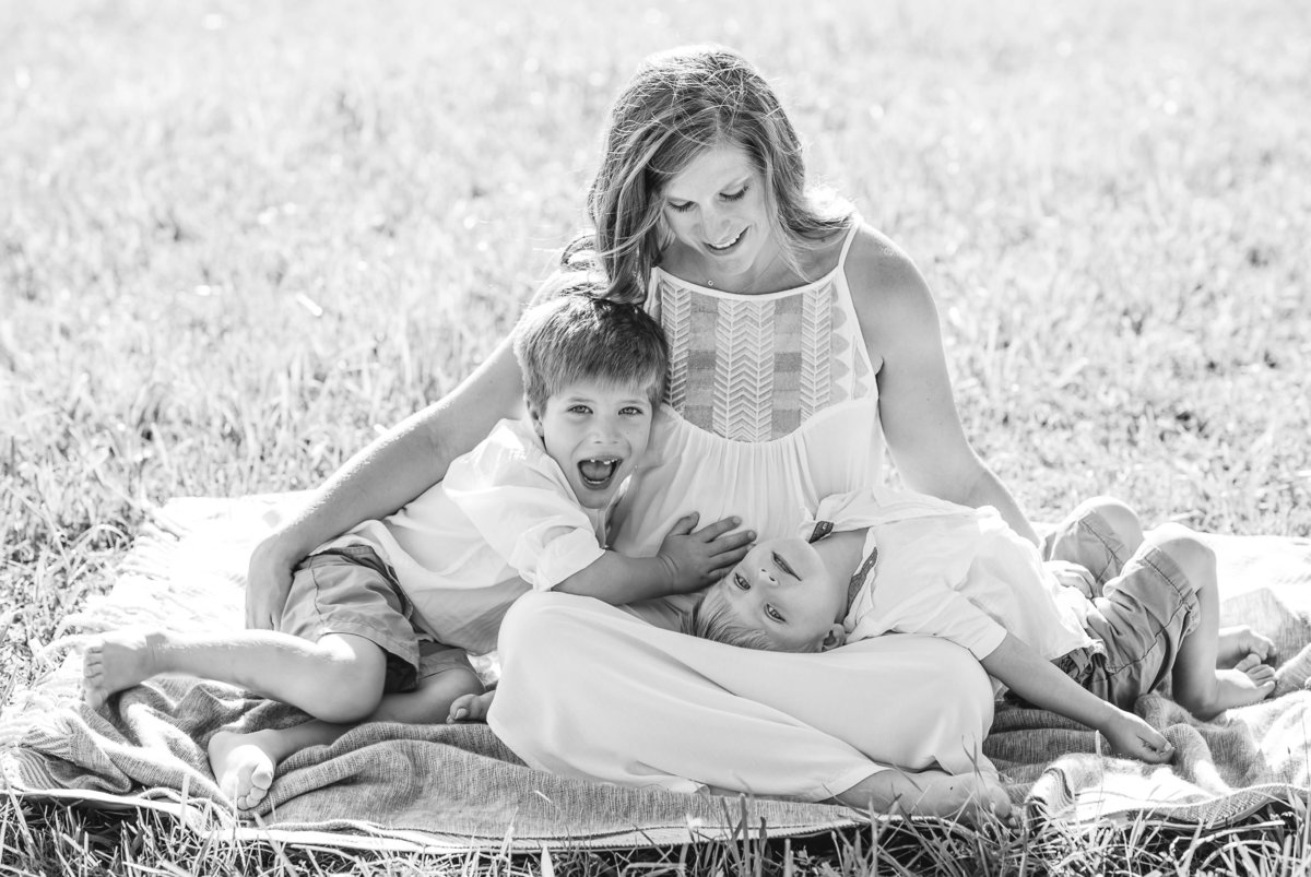 Michelle Lindsay Photography_Washington DC Portrait Photographer_0020