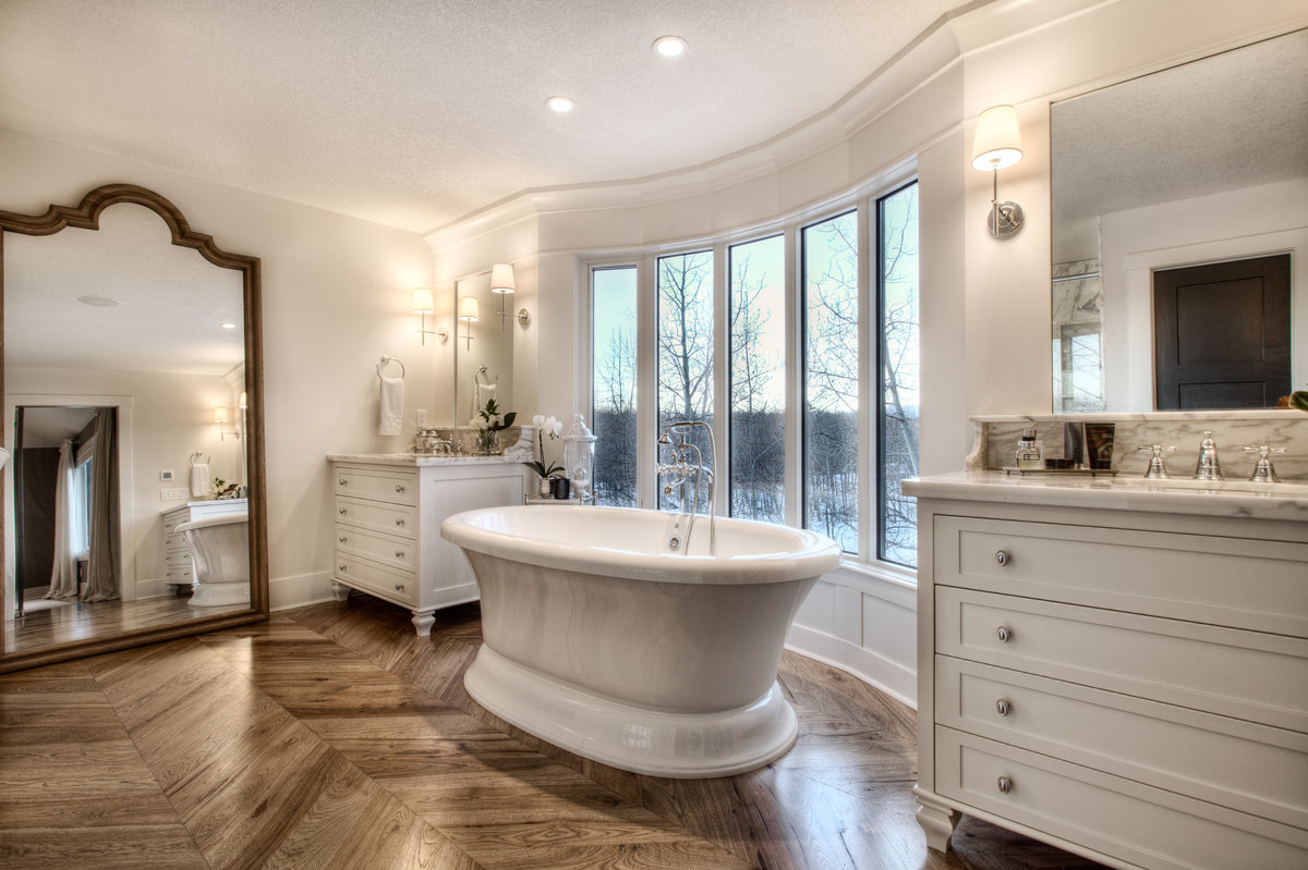 bearspaw-custom-home-bathroom