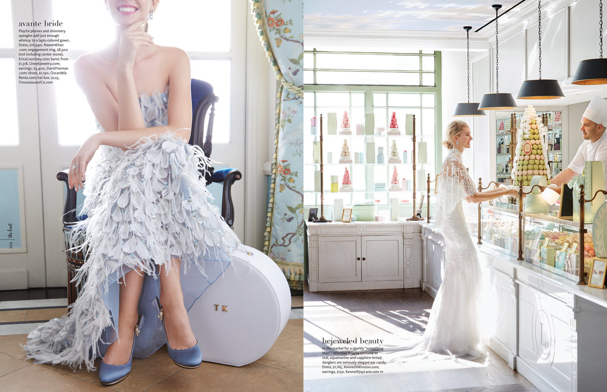 SarahKayLove_FeaturedWork_TheKnot_FashionLaduree3