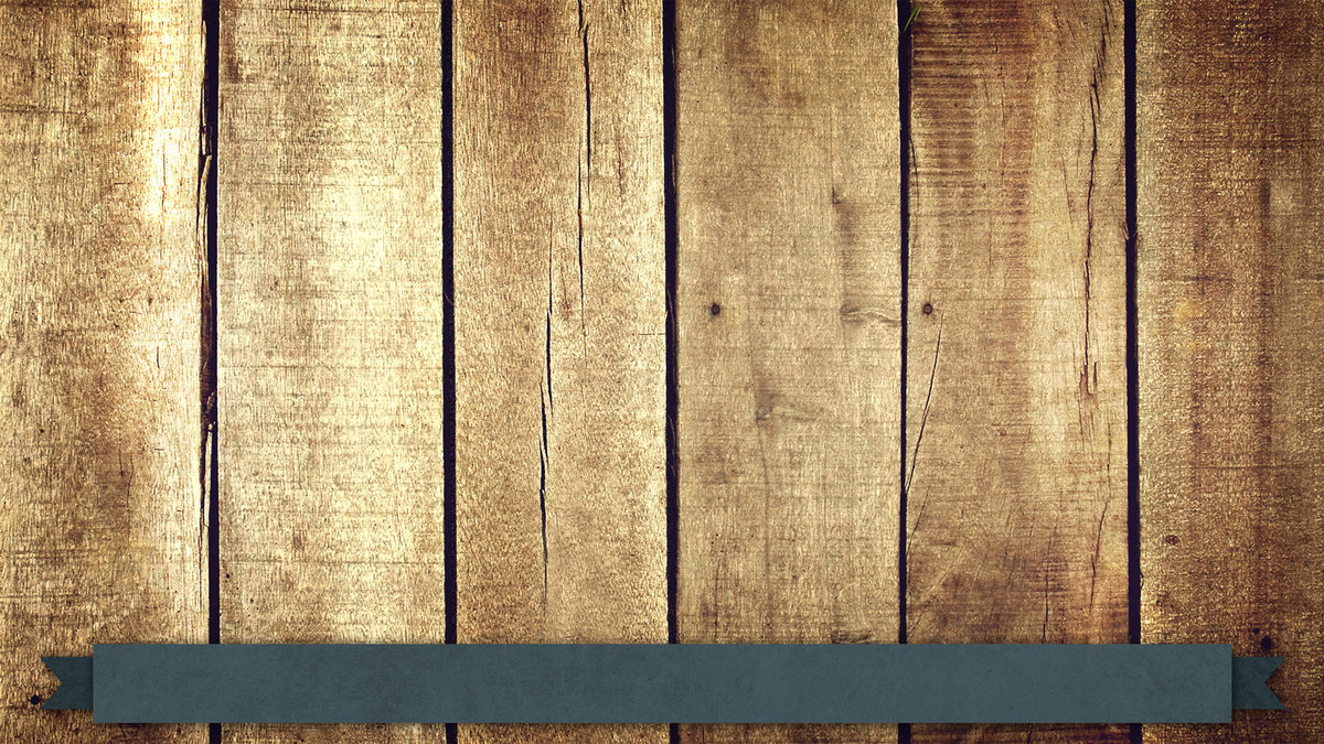 wooden_pallet_welcome-background-Wide 16x9