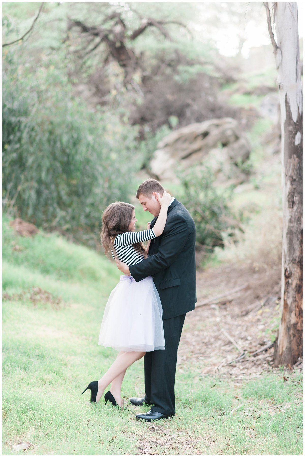 aliso viejo engagment photographer photo005