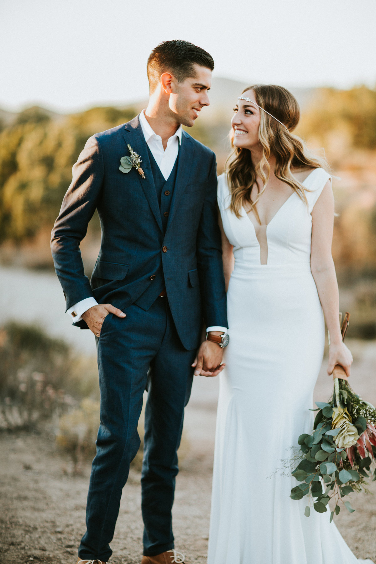 Los Angeles Wedding Photographer_6467