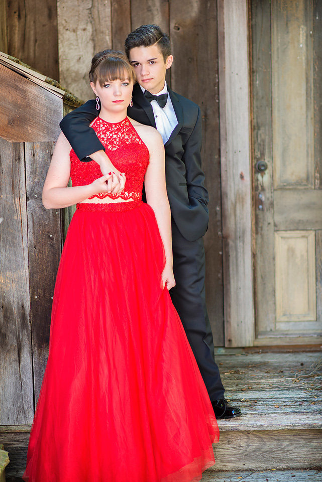 prom_photo_ideas_blue_ridge_ga_wheat