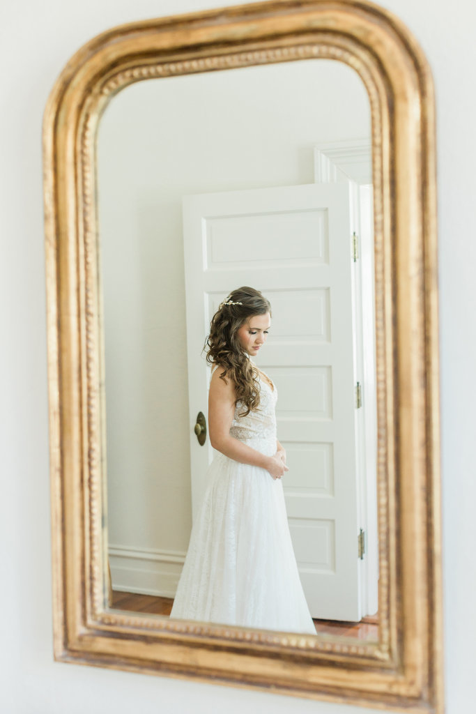 CourtneyWoodhamPhoto-236