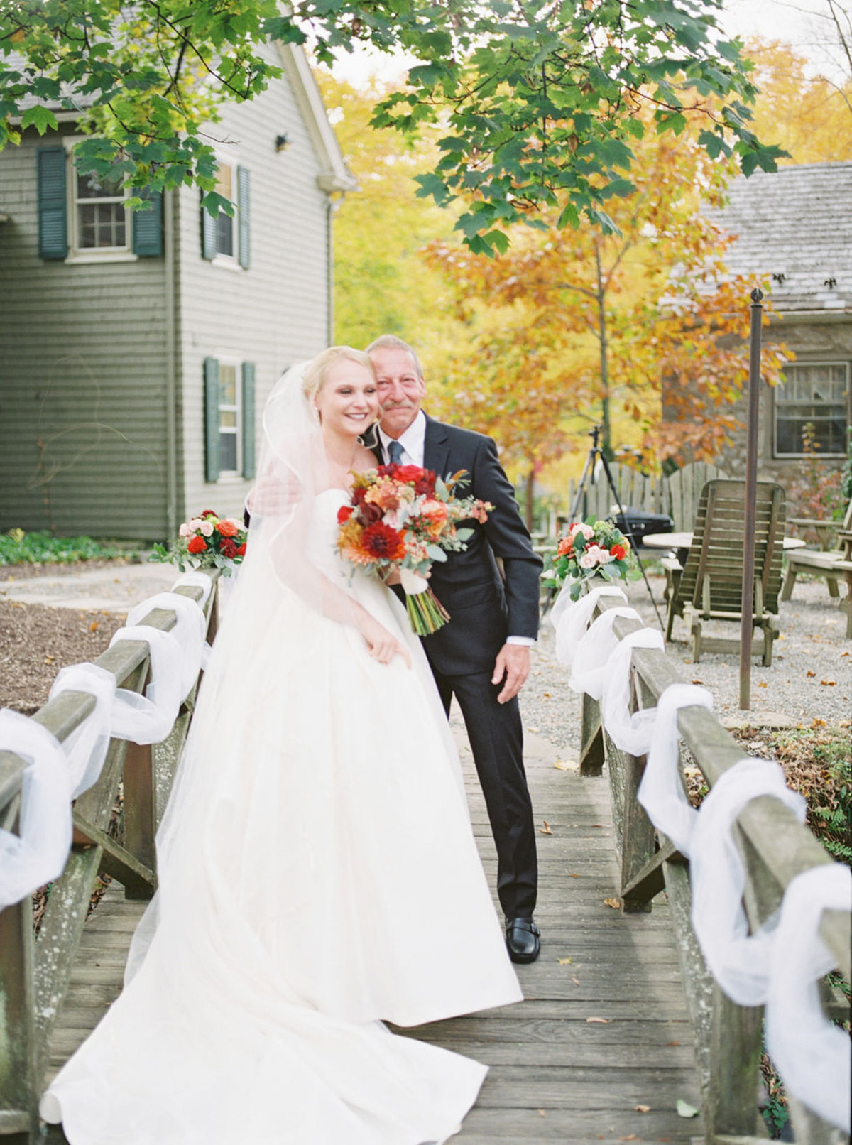 Michelle-Behre-Photography-Mary-and-Ken-Inn-at-the-Millrace-Pond-Hope-NJ-216