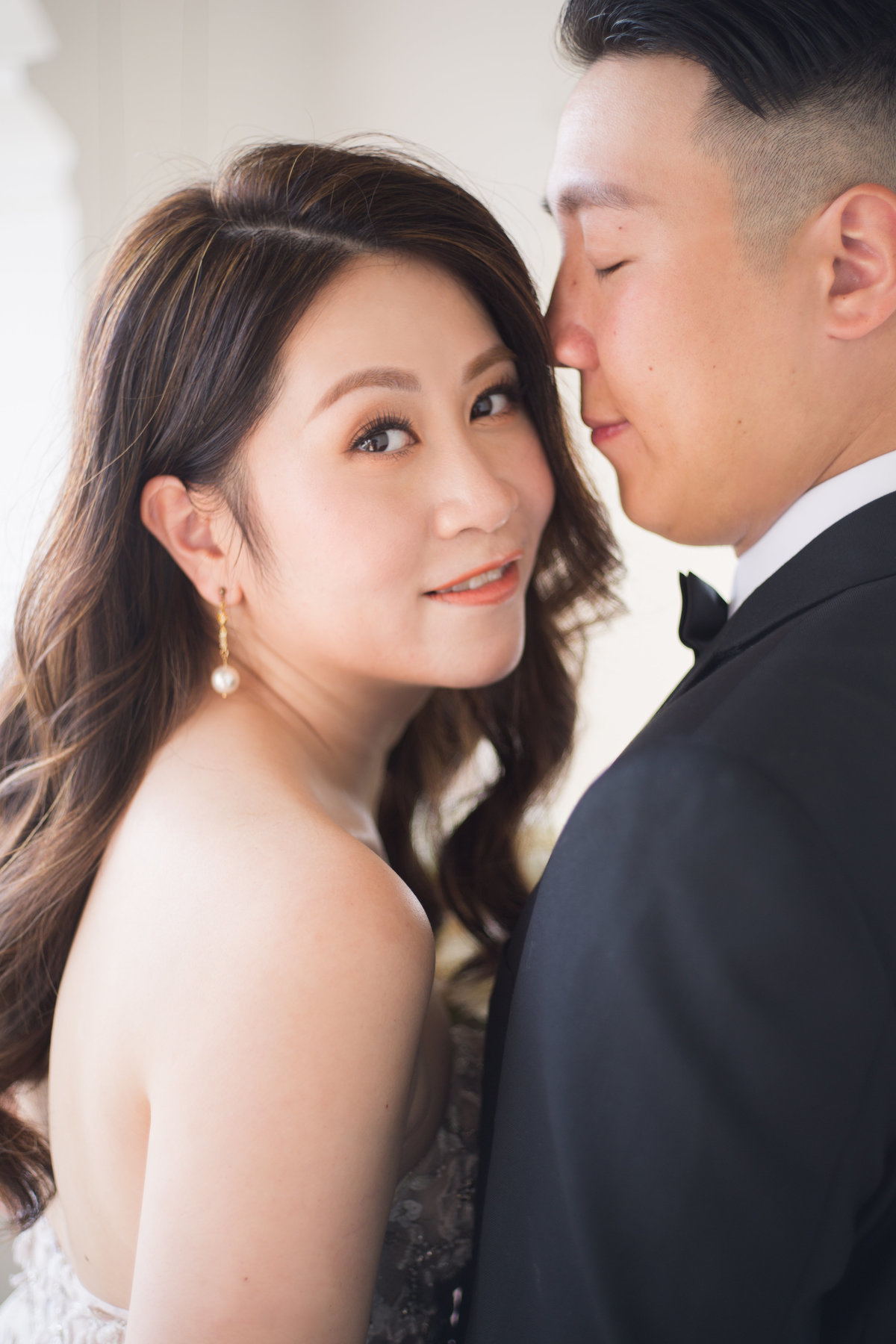 wedding-makeup-hong-kong50