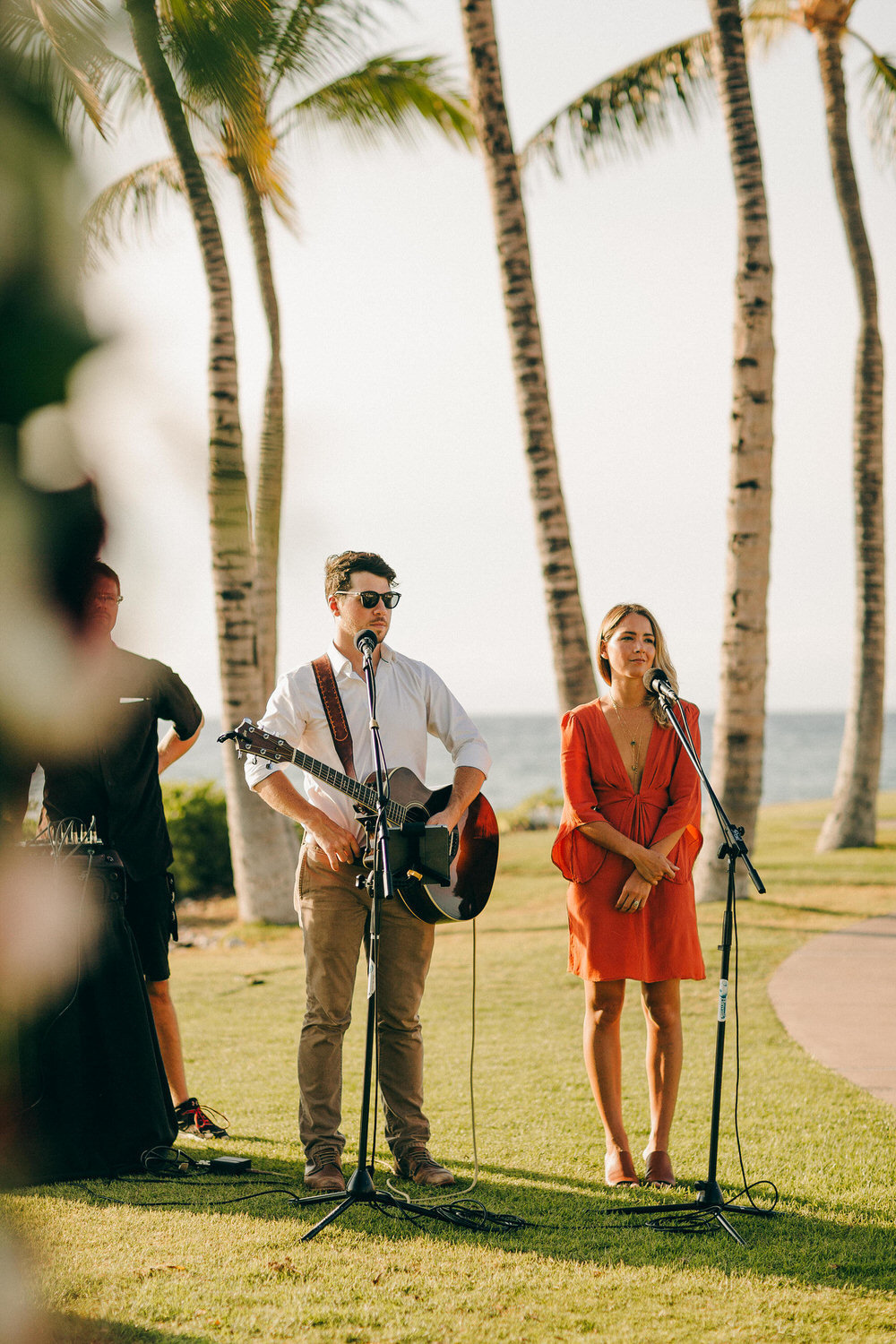 fairmont-orchid-resort-kona-hawaii-wedding-051