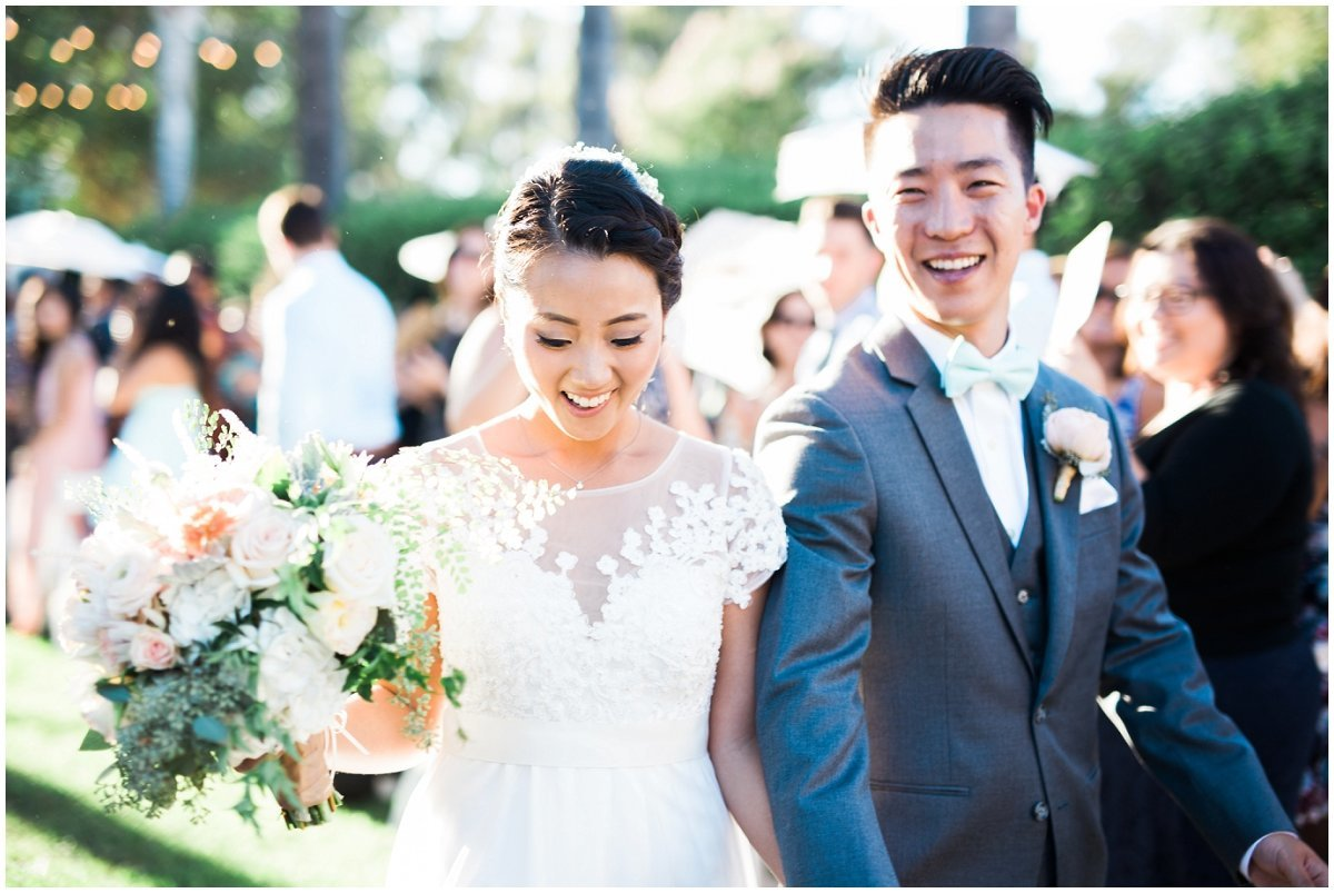San-Diego-wedding-photographer_0018
