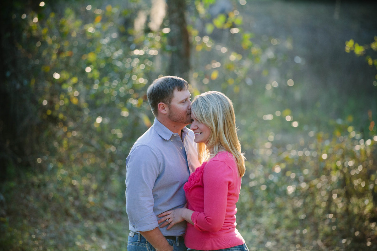 haley_ross_engagement-2
