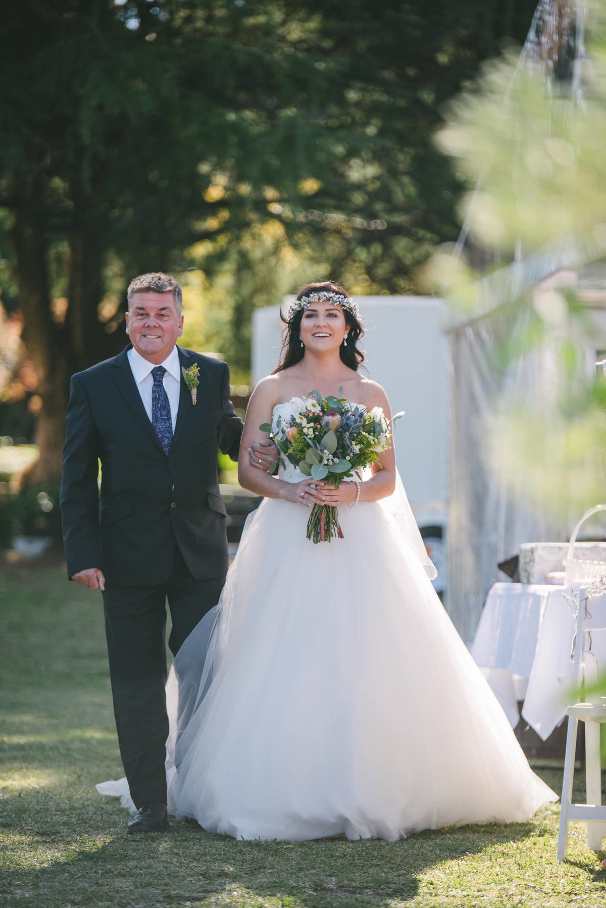 Rachael-andrew-allview-escape-blackheath-wedding-35