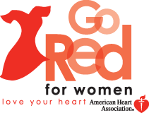 Go_Red_for_Women