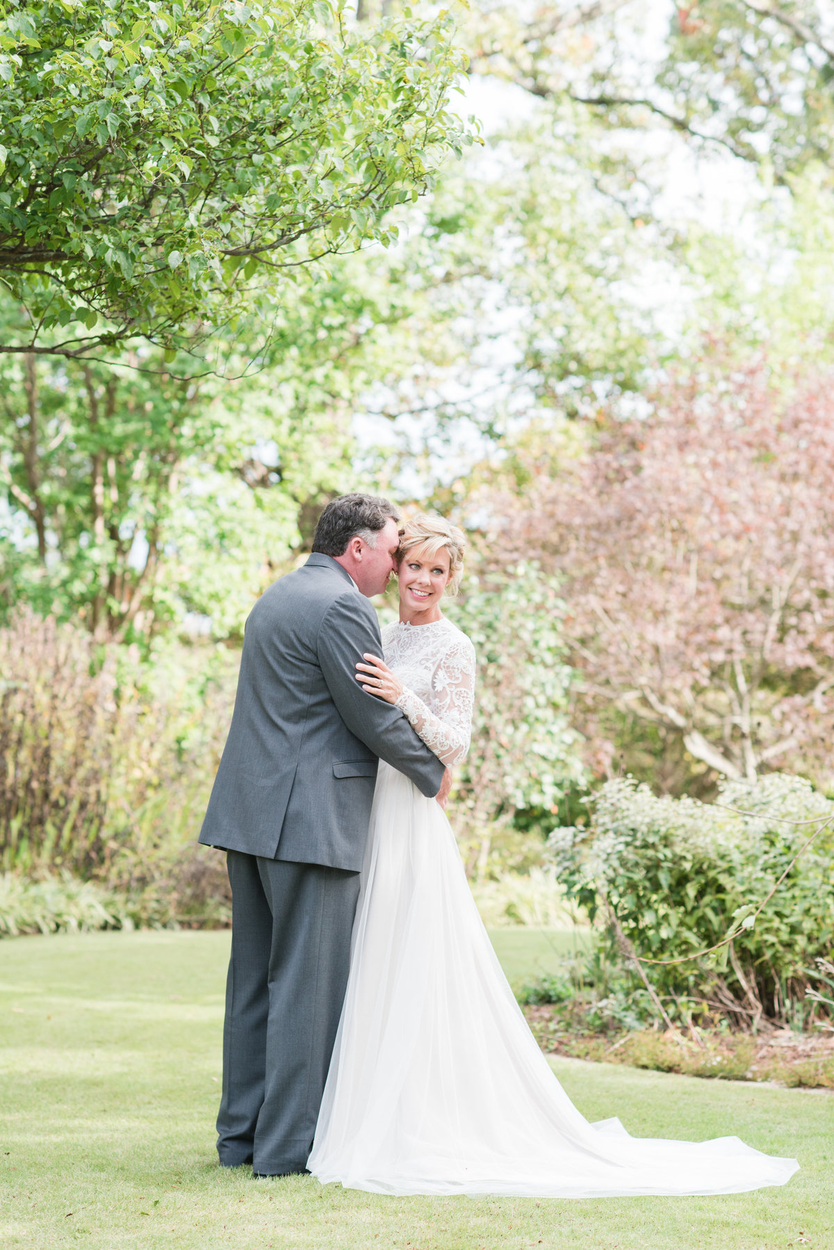 Fletcher_Park_Raleigh_NC_Wedding0054