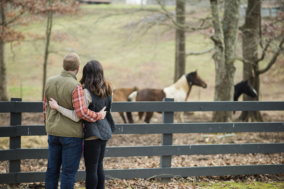 aska_farms_of_blue_ridge_north_ga_engagement_wedding_photography