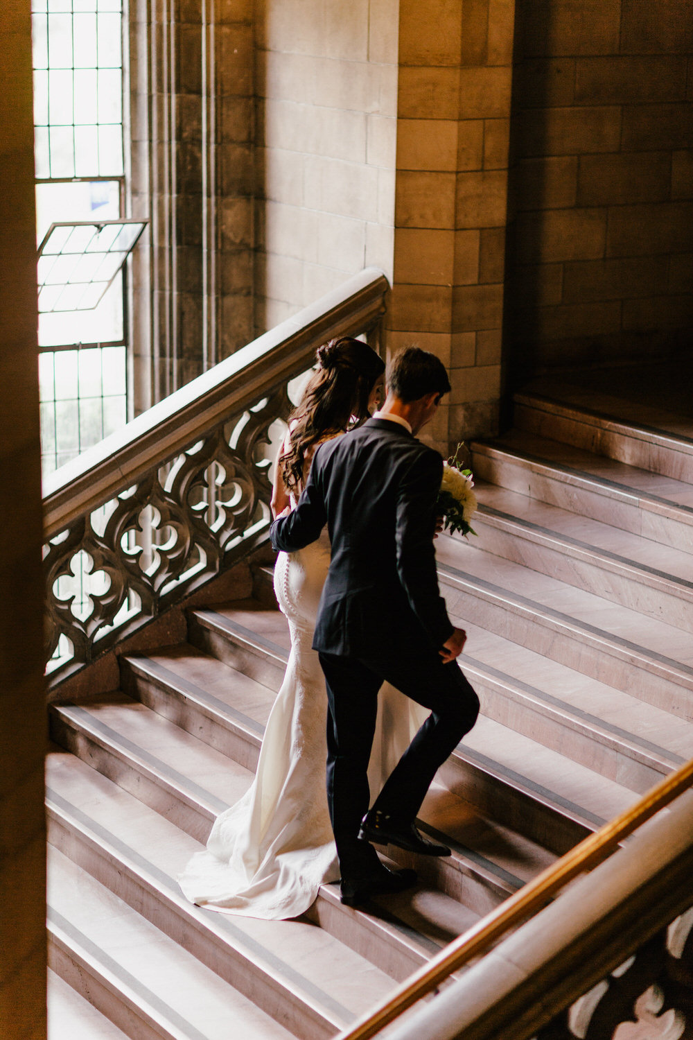 toronto-reference-library-wedding-karen-jacobs-consulting-christine-lim-photography-048