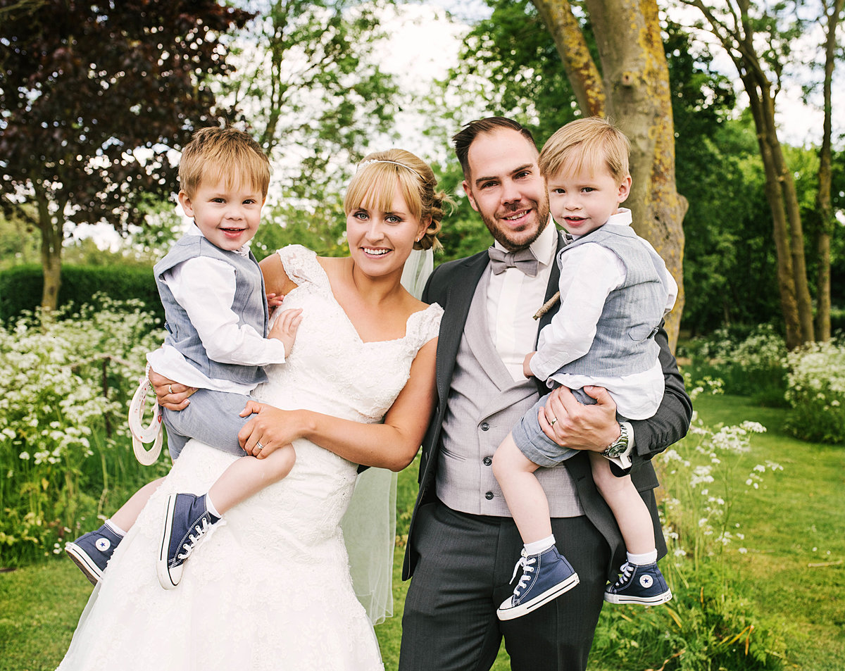 Abbie & Oli's Wedding-30th May 2015-334