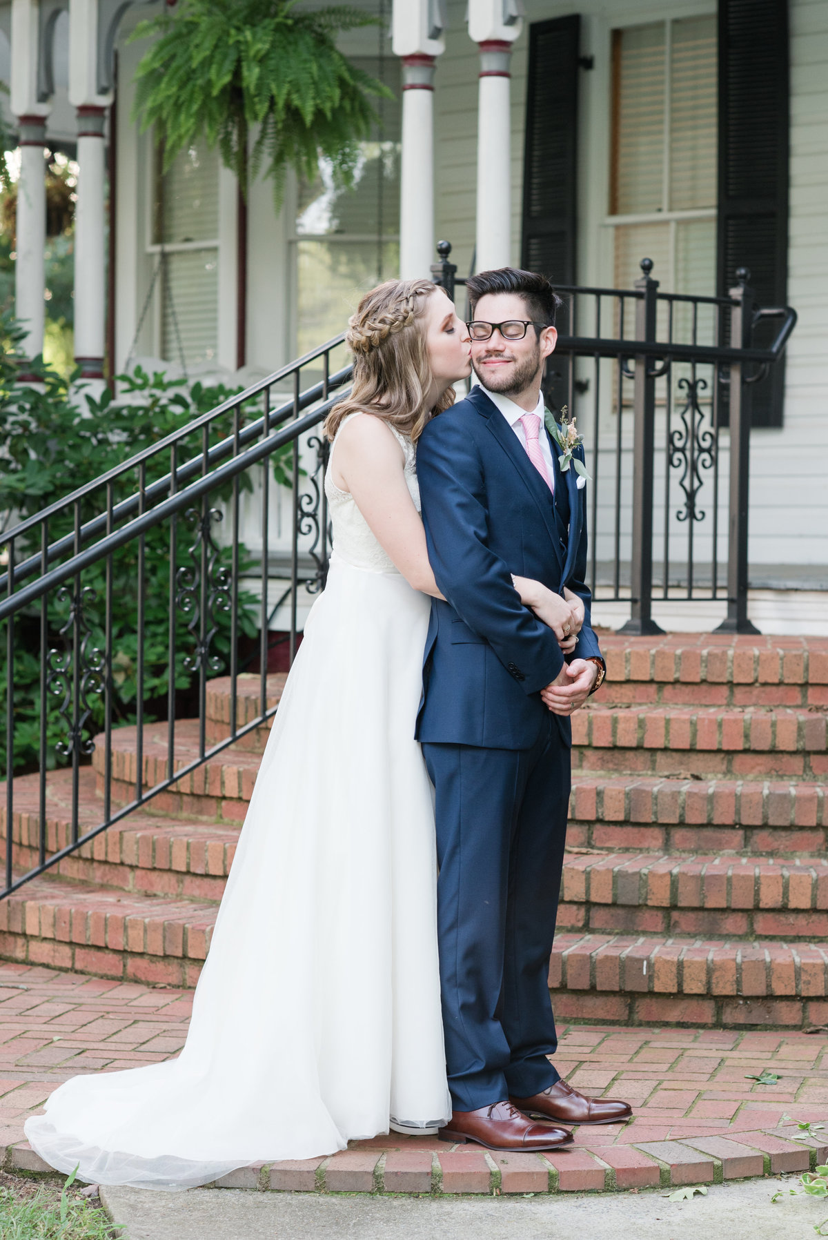 Summerfield_NC_Wedding0053