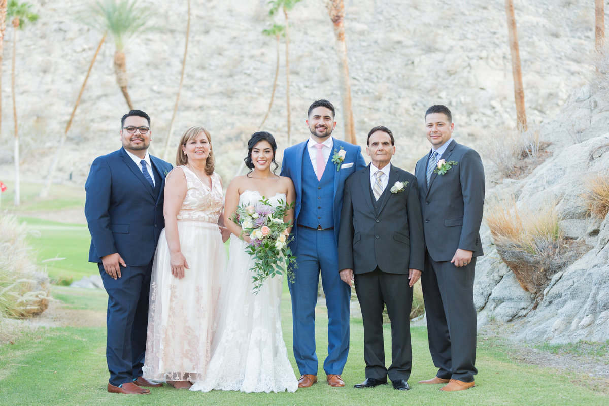 Erica Mendenhall Photography_Indian Wells Wedding_MP_0439web