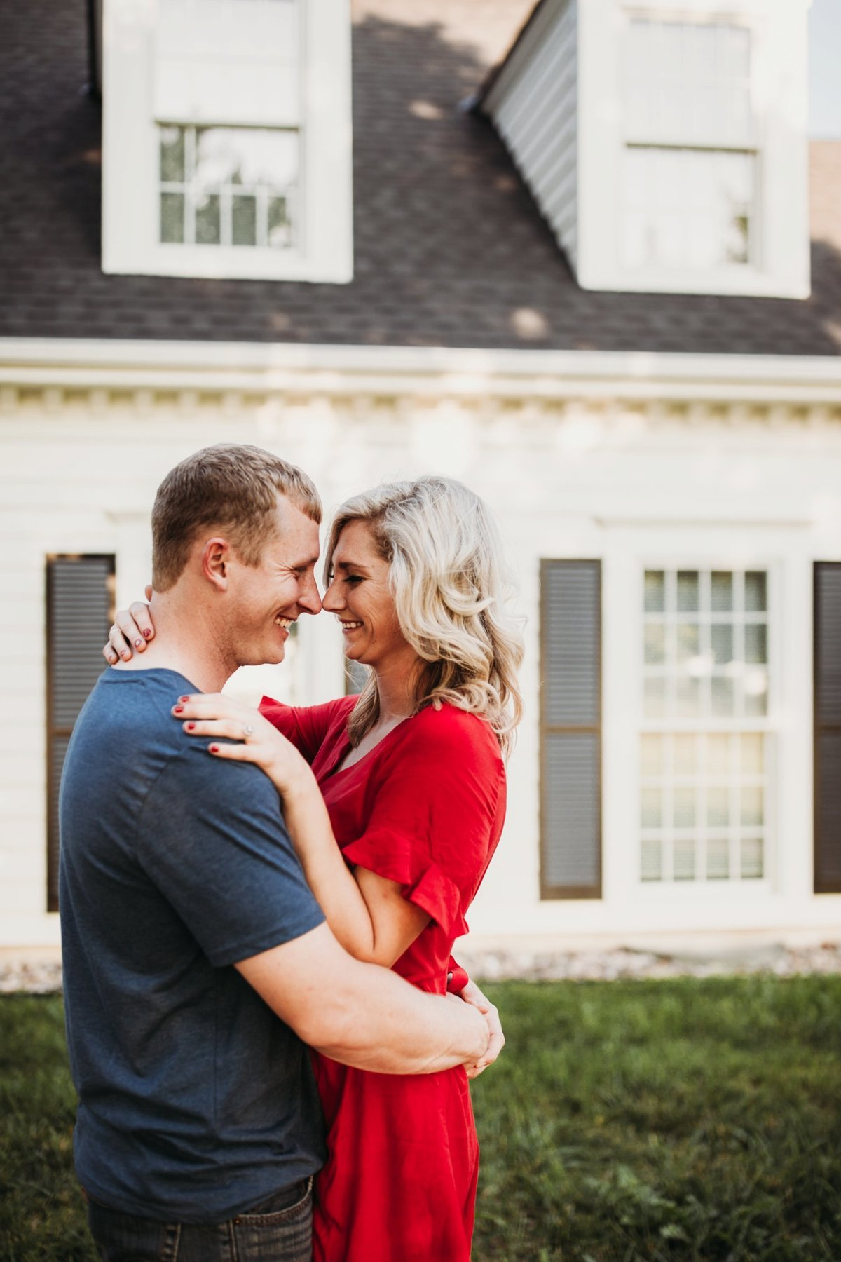 Kansas City Salt Lake City Destination Wedding Photographer_0384