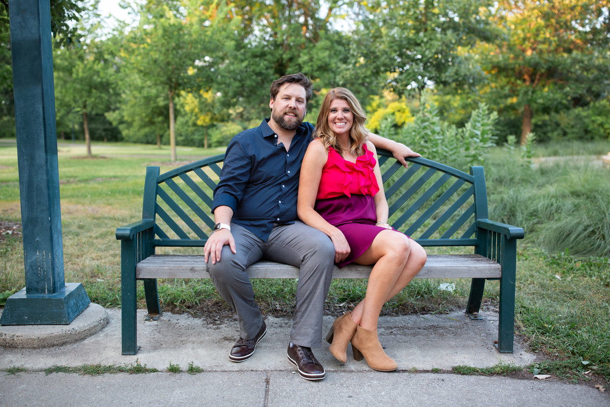 Kyle + Ashley Engagement July 2018-35