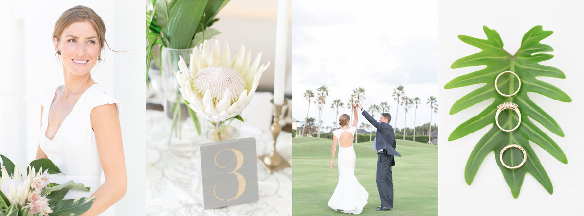 Windsor wedding Vero beach 1