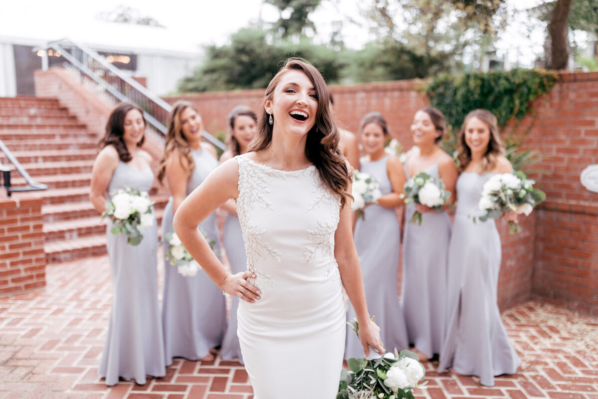Lauren Andrew-Bridal Party-0073